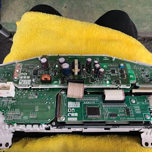 セルシオ UCF30 2006年式  eR仕様のDIYのカスタム事例画像 こまっちゃんさんの2018年12月02日19:19の投稿