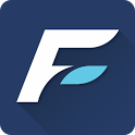 File Expert - File Manager icon