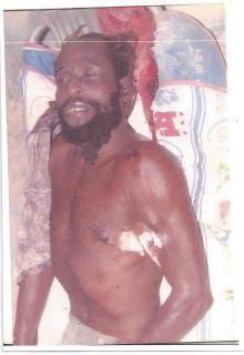 http://www.haitian-truth.org/wp-content/uploads/2012/02/Guitz+Adrien+Salvant.jpg