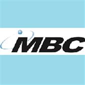 Myrtle Beach Communications