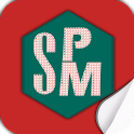 Spardha Pariksha Mantra - MPSC icon