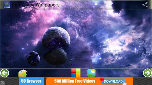 玩免費娛樂APP|下載唐空间壁纸 app不用錢|硬是要APP