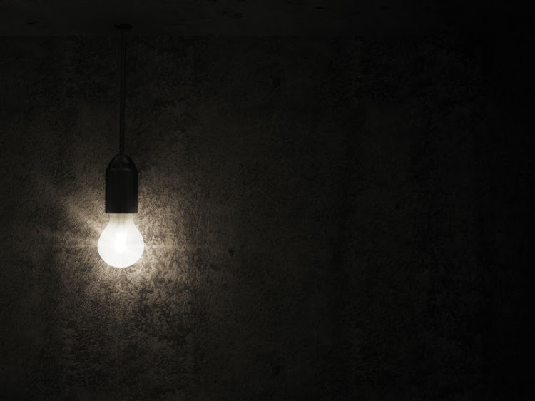 Load shedding likely on Sunday from 5-9pm: Eskom