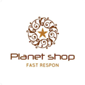 Planet Shop Indonesia