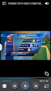 WVTM 13 Weather - Alabama screenshot 6