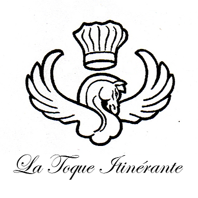 LOGO_La toque itinérante_jeremie_debayle