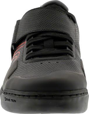 Five Ten Hellcat Pro Clipless/Flat Pedal Shoe alternate image 9