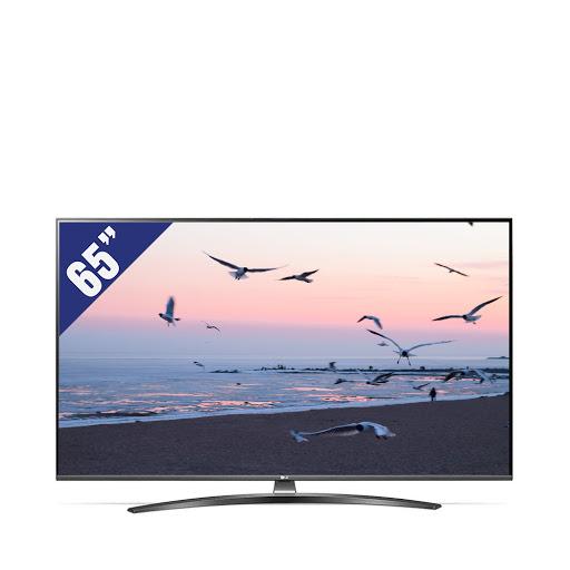 Smart-Tivi-LG-4K-65-inch-65UM7600PTA-1.jpg