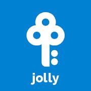 POSB jolly