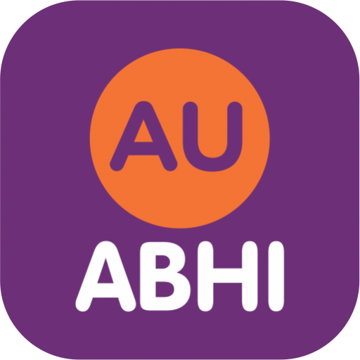 AU ABHI file APK for Gaming PC/PS3/PS4 Smart TV