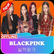 BlackPink Lyrics Offline – Kpop Offline