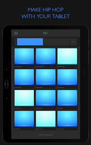 Hip Hop Drum Pads 24 screenshot 5