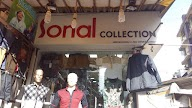 Sonal Collection photo 1