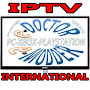 e-Doctor IPTV Cyprus/Greece TV icon