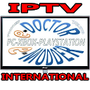 App Download e-Doctor IPTV Cyprus/Greece TV Install Latest APK downloader