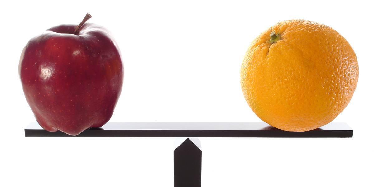 verschil-tussen-reuma-en-artrose-blijkt-onduidelijk.jpg