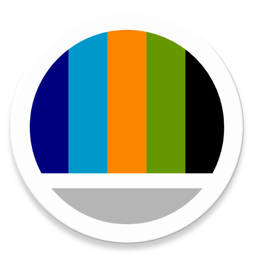 MATH Domain Development avatar image