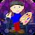 Best Escape Game 507 Famous Artists Escape Game