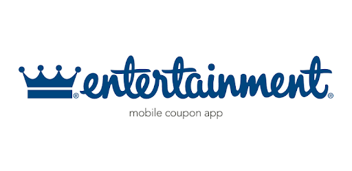Entertainment Coupons - Apps on Google Play