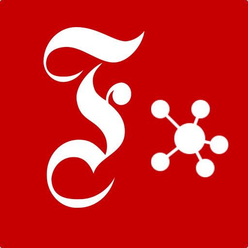 F.A.Z. Digitec - News aus Netzwelt und Technik