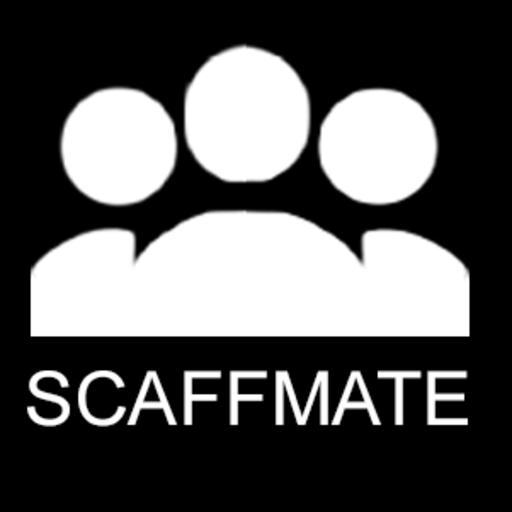 ScaffMate - Scaffolding App