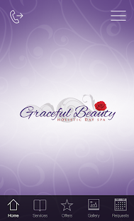 Download Graceful Beauty For PC Windows and Mac apk screenshot 2
