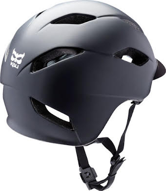 Kali Protectives Danu Helmet alternate image 4