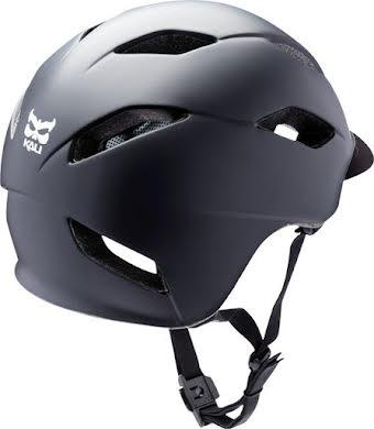 Kali Protectives Danu Helmet alternate image 2