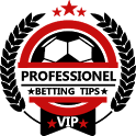 Professional Betting Tips VIP icon