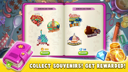 Masala Madness: Cooking Game screenshot 14