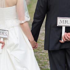 Wedding photographer Gordon Köhler (khler). Photo of 24.01.2015