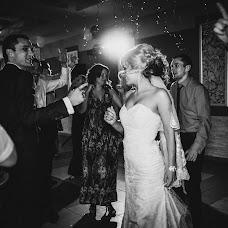Wedding photographer Mikhail Lukashevich (mephoto). Photo of 22.05.2017
