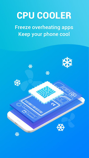 Deep Phone Cleaner for PC