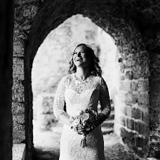Wedding photographer Anastasiya Sokolova (nassy). Photo of 01.06.2017