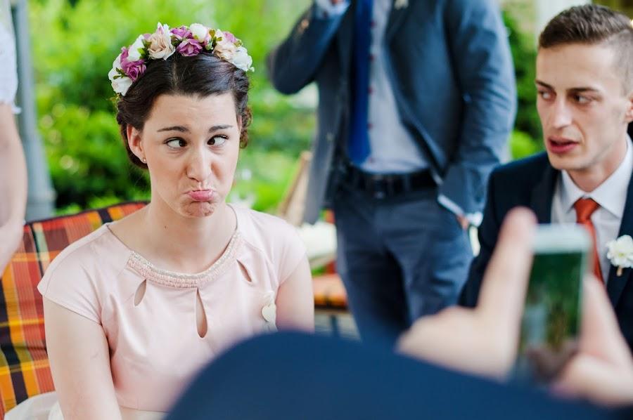 Wedding photographer Helena Jankovičová kováčová (jankovicova). Photo of 05.07.2016