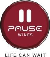 \\Cc8\e\Pause Wines\New logod sent by Dahalkar on 30-01-2015\Pause wines jpeg.jpg