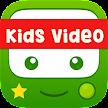 Kids Music ABC - Kids Vidoes game APK