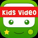 Kids Music ABC - Kids Vidoes APK