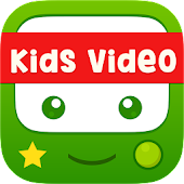 Kids Music ABC - Kids Vidoes