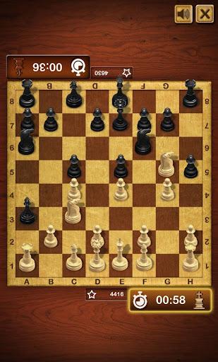 Chess Master screenshots 4