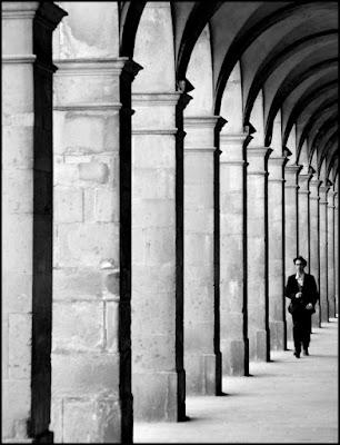 PAUL LE GIGOLO' di Rino Ghidorsi di marco pardi photo