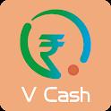 V Cash icon