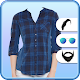 Download Girls T-shirt Photo Suit For PC Windows and Mac