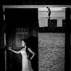 Wedding photographer Luis Guarache (luisguarache). Photo of 15.12.2014