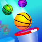 Basket Race 3D 1.7.2