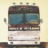 Beer For My Horses (feat. Willie Nelson)