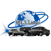 Washington Limo Services LLC