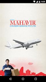 Shree Mahavir Courier Tracker Apk Download Free for PC, smart TV