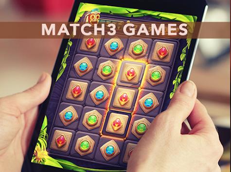 Flash Games 247 By Friv Games Jogos Juegos Apk Latest Version