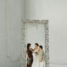 Wedding photographer Yuliya Shtorm (fotoshtorm78). Photo of 21.06.2018
